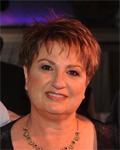 אסתר לנדאו-אביעד שותפה