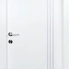 דלתות גמר גפן בהתאמה אישית