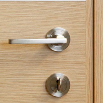 דלתות גמר למינטו