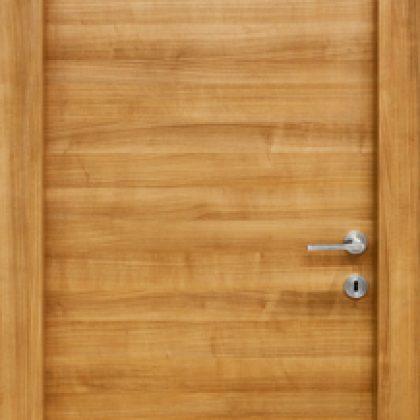 דלתות בגמר פורמייקה