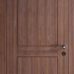 דלתות פנים פורניר d2