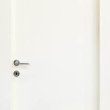 דלת גפן פרימיום